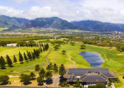 Maui Lani