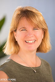 Patricia Rohlfing HPS