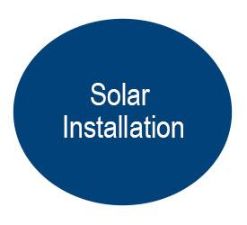 Hawaii Solar Installation