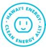 Clean Energy Ally